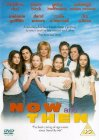 Now and Then - 1995