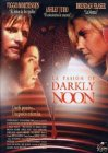 The Passion of Darkly Noon - 1995