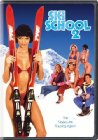 Ski School 2 - 1994
