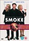 Smoke - 1995