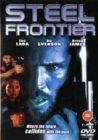 Steel Frontier - 1995