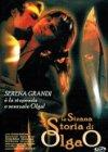 La strana storia di Olga 'O' - 1995