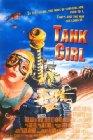 Tank Girl - 1995