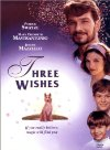 Three Wishes - 1995