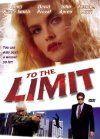 To the Limit - 1995
