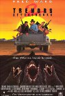 Tremors II: Aftershocks - 1996