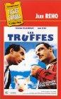 Les truffes - 1995