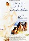 Un été à La Goulette - 1996