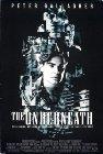 Underneath - 1995