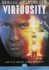 Virtuosity - 1995