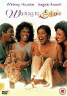Waiting to Exhale - 1995