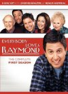 """Everybody Loves Raymond"" - 1996"