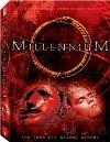 """""""Millennium"""" - 1996"""