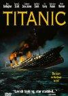 """""""Titanic"""" 1996"""