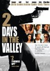 2 Days in the Valley - 1996