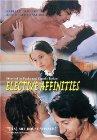 Le affinità elettive - 1996