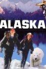 Alaska - 1996