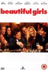 Beautiful Girls - 1996