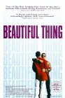 Beautiful Thing - 1996
