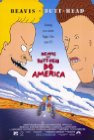 Beavis and Butt-Head Do America - 1996