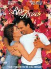Bed of Roses - 1996