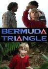 Bermuda Triangle - 1996