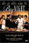 Big Night - 1996