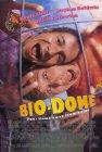 Bio-Dome - 1996