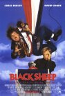 Black Sheep - 1996