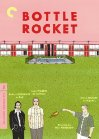 Bottle Rocket - 1996