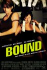 Bound - 1996