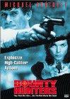 Bounty Hunters - 1996