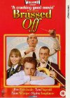 Brassed Off - 1996