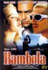 Bámbola - 1996