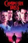 Campfire Tales - 1997