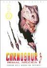 Carnosaur 3: Primal Species - 1996