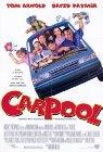 Carpool - 1996