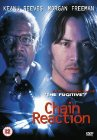 Chain Reaction - 1996