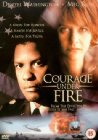 Courage Under Fire - 1996