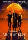 Crossworlds - 1996