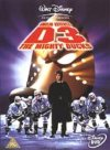 D3: The Mighty Ducks - 1996