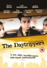 The Daytrippers - 1996