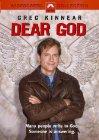 Dear God - 1996