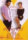 Different for Girls - 1996