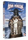 Down Periscope - 1996