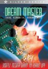Dreammaster: The Erotic Invader - 1996