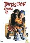 Dunston Checks In - 1996