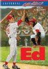 Ed - 1996