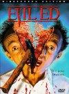 Evil Ed - 1995
