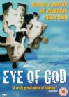 Eye of God - 1997